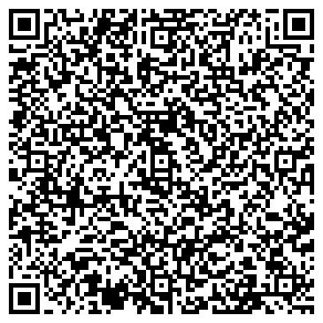 QR-код с контактной информацией организации БЕЛЕБЕЕВСКАЯ ПСИХОЛОГО-МЕДИКО-ПЕДАГОГИЧЕСКАЯ КОМИССИЯ