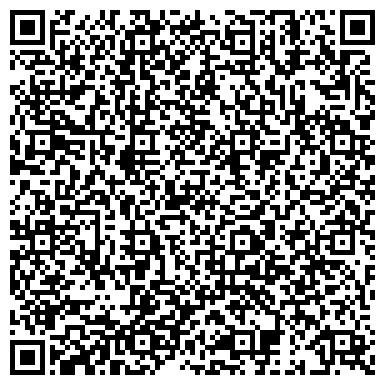 QR-код с контактной информацией организации ГОСУДАРСТВЕННЫЙ МУЗЕЙ-УСАДЬБА В. Г. БЕЛИНСКОГО