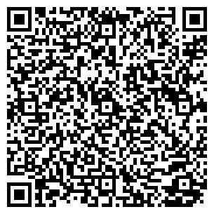 QR-код с контактной информацией организации БУРАБАЙ ИНСТИТУТ