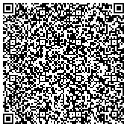 """QR-код с контактной информацией организации Государственный Лермонтовский музей-заповедник """"Тарханы """""""