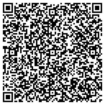 QR-код с контактной информацией организации ГОСУДАРСТВЕННЫЙ МУЗЕЙ-УСАДЬБА В.Г.БЕЛИНСКОГО