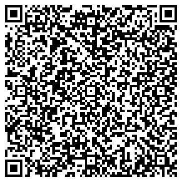 QR-код с контактной информацией организации № 2 БЕЛИНСКАЯ АКЦИОНЕРНАЯ ПМК