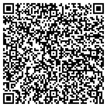 QR-код с контактной информацией организации ВАСИЛЬКОВСКИЙ ГОРНО-ОБОГАТИТЕЛЬНЫЙ КОМБИНАТ АО