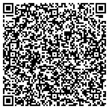 QR-код с контактной информацией организации БИЖБУЛЯКСКАЯ СЕЛЬХОЗХИМИЯ МУП