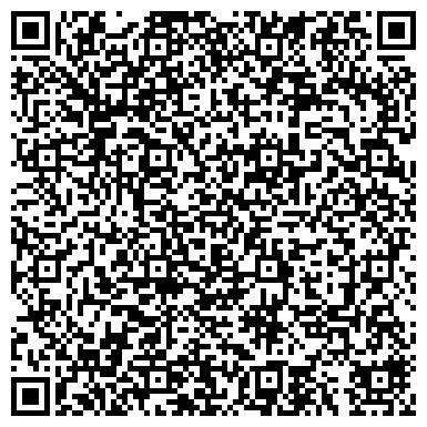 QR-код с контактной информацией организации СБЕРЕГАТЕЛЬНЫЙ БАНК РФ БАШКИРСКОЕ ОТДЕЛЕНИЕ № 4602