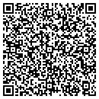 QR-код с контактной информацией организации НОВЫЙ СТИЛЬ ООО