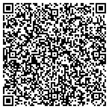 QR-код с контактной информацией организации КООПЕРАТОР ПОТРЕБИТЕЛЬСКОЕ ОБЩЕСТВО
