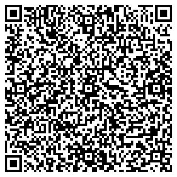 QR-код с контактной информацией организации КОМИТЕТ ПО ФИЗИЧЕСКОЙ КУЛЬТУРЕ И СПОРТУ