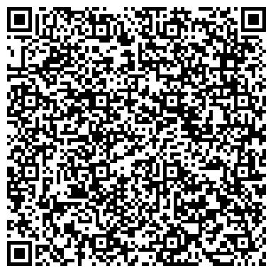 QR-код с контактной информацией организации РЕСПУБЛИКАНСКИЙ ФОНД ОБЯЗАТЕЛЬНОГО МЕДИЦИНСКОГО СТРАХОВАНИЯ РБ