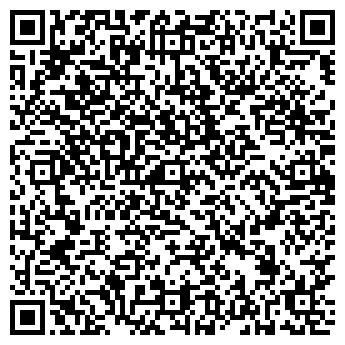 QR-код с контактной информацией организации БИРСКАЯ ПМК ООО