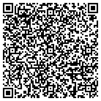 QR-код с контактной информацией организации БАЙМУРАТОВ Б. Р. ИП
