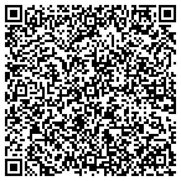 """QR-код с контактной информацией организации Мебельная фирма """"Фаворит"""""""