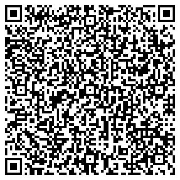 QR-код с контактной информацией организации № 335 ГУП БАШФАРМАЦИЯ РБ