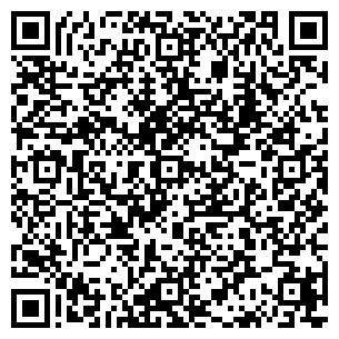 QR-код с контактной информацией организации КОКШЕ АО