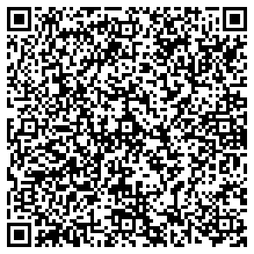QR-код с контактной информацией организации БИРСКИЙ ФИЛИАЛ ОАО БАШКИРНЕФТЕПРОДУКТ