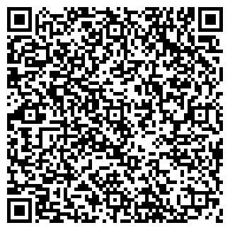 QR-код с контактной информацией организации БАШКИРНЕФТЕПРОДУКТ ОАО № 22