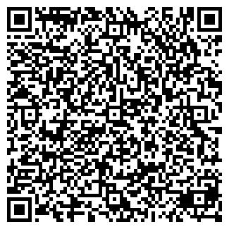 QR-код с контактной информацией организации СПК ИМ. ИЛЬИЧА