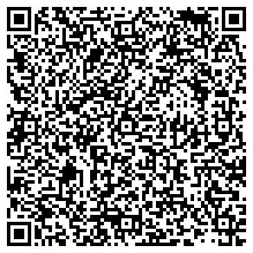 QR-код с контактной информацией организации БИРСКАЯ ДСПМК БАШКИРАГРОПРОМДОРСТРОЙ ЗАО
