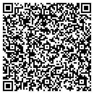 QR-код с контактной информацией организации БАШВТОРМЕТ ОАО ФИЛИАЛ