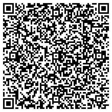 QR-код с контактной информацией организации КЛИНИЧЕСКАЯ ЛАБОРАТОРИЯ РАЙБОЛЬНИЦЫ