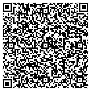 QR-код с контактной информацией организации СВЯТО-НИКОЛЬСКИЙ ХРАМ