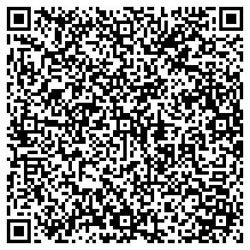 QR-код с контактной информацией организации КОКШЕТАУСКИЙ ГОСУДАРСТВЕННЫЙ УНИВЕРСИТЕТ ИМ. Ш. УАЛИХАНОВА