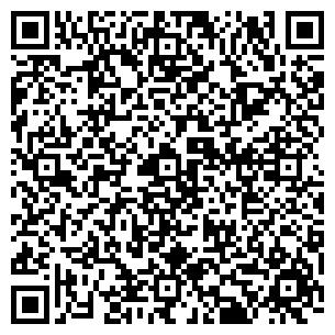 QR-код с контактной информацией организации ФАРМЛЕНД ЗАО