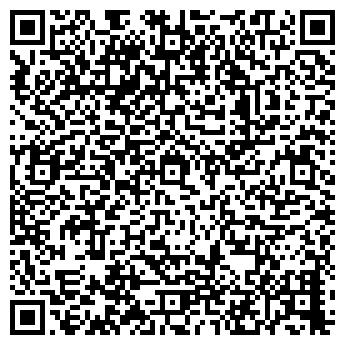 QR-код с контактной информацией организации БИРСКОЕ ДОЧЕРНЕЕ ПЛЕМПРЕДПРИЯТИЕ