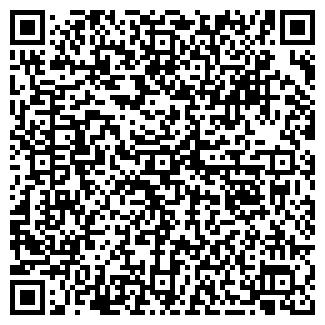 QR-код с контактной информацией организации БАШКИРНЕФТЕПРОДУКТ ОАО № 56