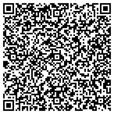 QR-код с контактной информацией организации ГОРОДСКАЯ ВЕТЕРИНАРНАЯ СТАНЦИЯ