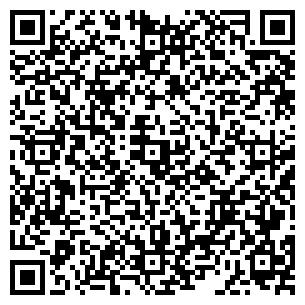 QR-код с контактной информацией организации КОКШЕТАУСТРОЙ ОАО