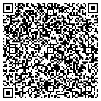 QR-код с контактной информацией организации ЛЕНИНСКИЙ ОКТЯБРЬ КОЛХОЗ