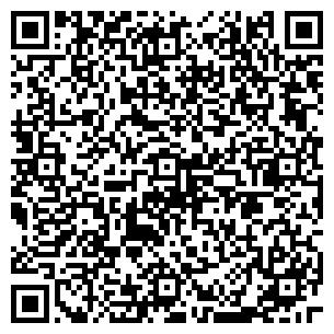 QR-код с контактной информацией организации КОКШЕ-ПОЛИГРАФИЯ