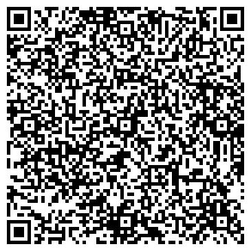 QR-код с контактной информацией организации МТС GSM МОБИЛЬНЫЕ ТЕЛЕСИСТЕМЫ ООО БМ ТЕЛЕКОМ ООО МОБИЛЬНЫЙ ЦЕНТР