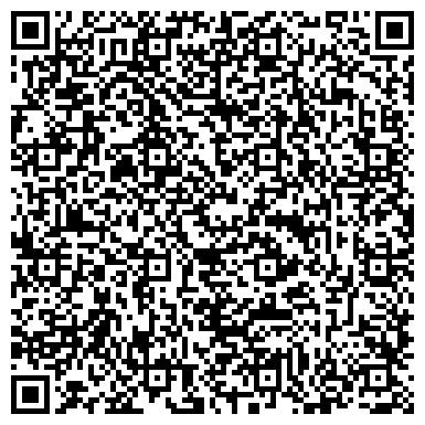 QR-код с контактной информацией организации БИРСКИЙ ФИЛИАЛ ГУП БАШТРАНСАГЕНТСТВО