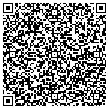 QR-код с контактной информацией организации ЮЛБАТ КОЛЛЕКТИВНОЕ ФЕРМЕРСКОЕ ХОЗЯЙСТВО