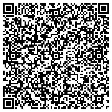 QR-код с контактной информацией организации ШЕМОРДАНСКИЙ ДОМ КУЛЬТУРЫ