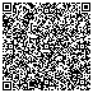 QR-код с контактной информацией организации ОАО БОГОРОДСКСТРОЙКОНСТРУКЦИЯ