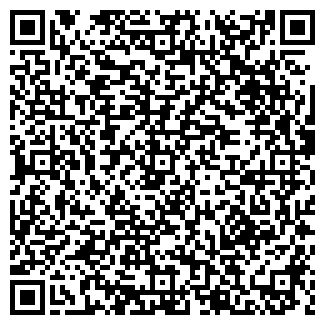 QR-код с контактной информацией организации КУРС ОБЛАСТНАЯ ГАЗЕТА