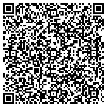QR-код с контактной информацией организации ГОРОДСКОЙ РЫНОК, МУП