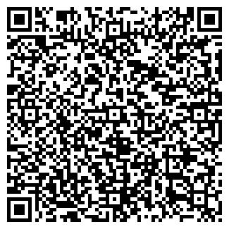 QR-код с контактной информацией организации ФГУК МАСТЕР