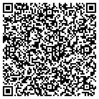 QR-код с контактной информацией организации ГРЯЗНОВА Г.Л.