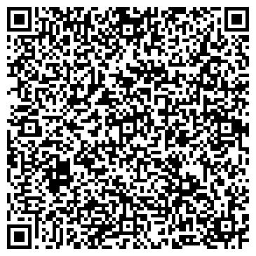 QR-код с контактной информацией организации БОГОРОДСКАЯ АВТОСТАНЦИЯ