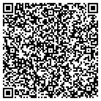 QR-код с контактной информацией организации ГОВД БОГОРОДСКОГО РАЙОНА