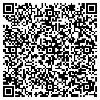QR-код с контактной информацией организации АГРОКОМПЛЕКТМОНТАЖ АО