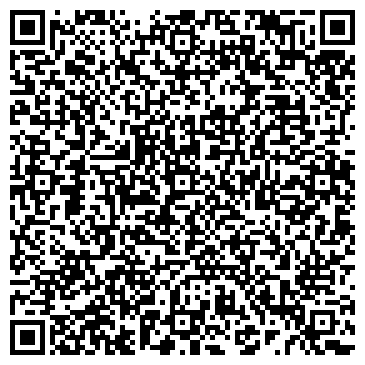 QR-код с контактной информацией организации БОГОРОДСКИЙ СЕЛЬХОЗКООПЕРАТИВ