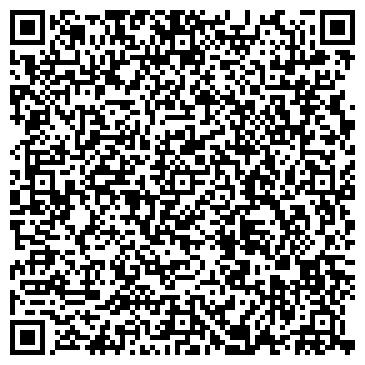 QR-код с контактной информацией организации ЗОДЧИЕ СТРОИТЕЛЬНЫЙ КООПЕРАТИВ