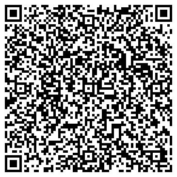 QR-код с контактной информацией организации МИНЕРАЛ-ОЙЛ ПВА ООО