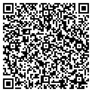 QR-код с контактной информацией организации АГРОМАРКЕТ ТОО
