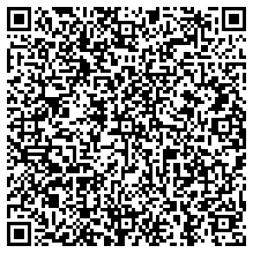 QR-код с контактной информацией организации МЕЧЕТЛИНСКИЙ Ф-Л ГУП БАШМЕЛИОВОДХОЗ